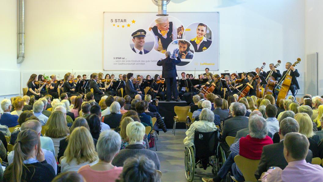 spring-concert-2015