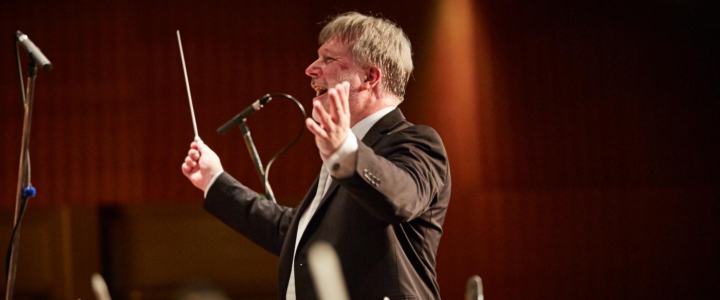 lufthansa-orchester-fruehlingskonzert-2016